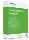 Sophos SafeGuard Device Encryption