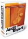 Audit Expert Professional