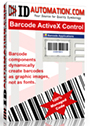 ActiveX Linear Control Package