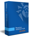 Dr.Web Gateway Security Suite для Traffic Inspector