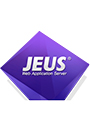JEUS Enterprise Edition