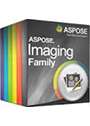 Aspose.Imaging Product Family