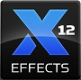 Idustrial Revolution XEffects Viral Video Thirds