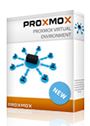 Proxmox Virtual Environment Additional Support Tickets