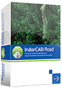 IndorCAD/Road