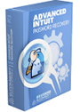 Elcomsoft Advanced Intuit Password Recovery