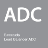 Barracuda Load Balancer 640 ADC 1 Year EU