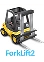 BinaryNights ForkLift