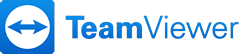 TeamViewer Corporate