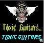 Toxic Guitars Bundle