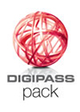 DIGIPASS Pack for Remote Authentication