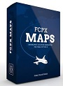 FCPX Maps