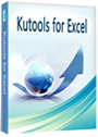 Kutools for Excel