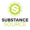 Substance Source