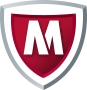 McAfee VirusScan Student Use Option