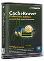 CacheBoost Professional