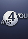 AVS4YOU Subscription