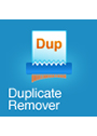 Outlook Duplicate Remover