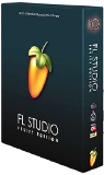 FL Studio Signature Bundle edition
