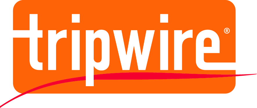 Tripwire for Databases