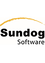 Sundog Annual Support and Maintenance Plan