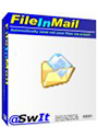 aSwIt FileInMail