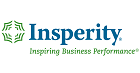 Insperity Business Services