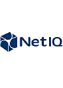 NetIQ Change Guardian
