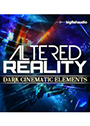 Altered Reality: Dark Cinematic Elements