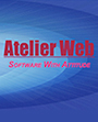 Atelier Web IP Locator