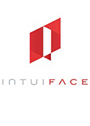 IntuiFace Presentation Player