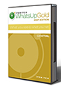 Ipswitch WhatsUp Gold MSP WhatsConfigured Plug-in