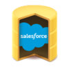 ODBC Driver for Salesforce Marketing Cloud Server