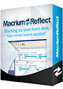 Macrium Reflect Home Edition