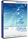 NetSupport DNA Inventory Education
