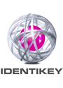 IDENTIKEY Risk Manager