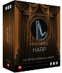 Hollywood Harp Virtual Instrument