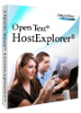 OpenText HostExplorer