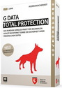 G DATA IS Total Protection