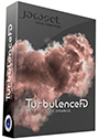 Jawset Turbulence FD for LightWave