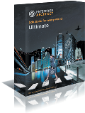Sparx Systems Enterprise Architect - Ultimate Edition