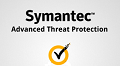 Symantec Advanced Threat Protection Platform