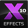 Idustrial Revolution XEffects Viral Video
