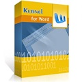 Kernel Recovery for Word