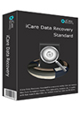iCare SD Card Recovery