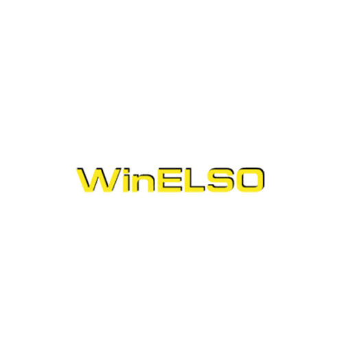 WinELSO