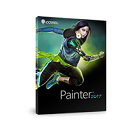Corel Painter Upgrade
