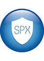StorageCraft ShadowProtect SPX for Small Business