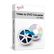 Xilisoft Video to DVD Converter