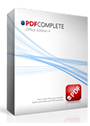 PDF Complete Office Edition
